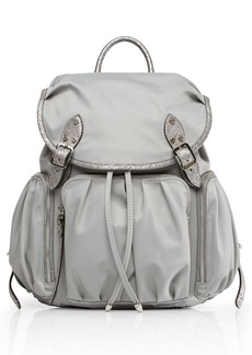 MZ Wallace Marlena Backpack