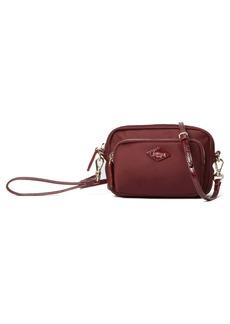 MZ Wallace Mini Gramercy  Bag