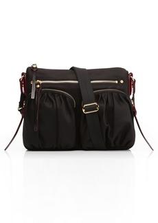 MZ Wallace Paige Crossbody Bag