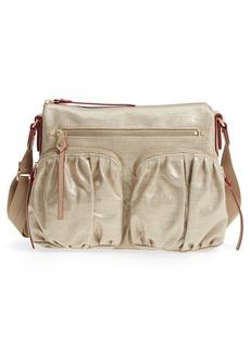 MZ Wallace Paige Shoulder Bag