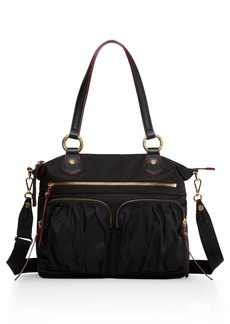 MZ Wallace Small Belle Tote