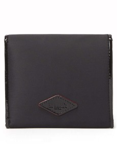 MZ Wallace Small Gramercy Wallet