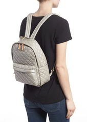 0cabf9136f50 MZ Wallace Small Metro Backpack MZ Wallace Small Metro Backpack