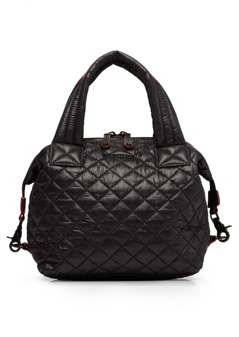 mz wallace handbags. MZ Wallace Small Sutton Bag Mz Handbags