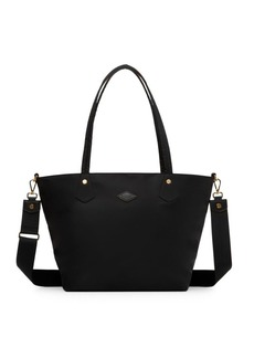 MZ Wallace Soho Travel Tote