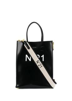 Nº21 Shopping Bag