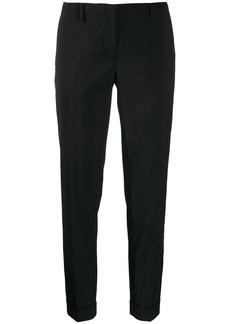 Nº21 straight leg trousers