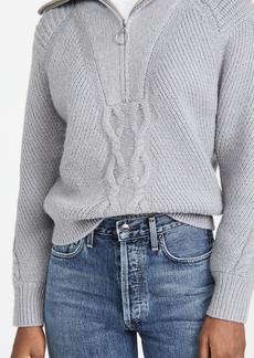 Naadam Sweaters