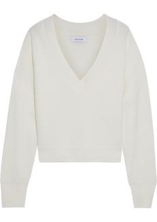 Naadam Woman Cashmere Sweater Off-white