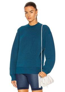Nagnata Sonny Crew Neck Sweater