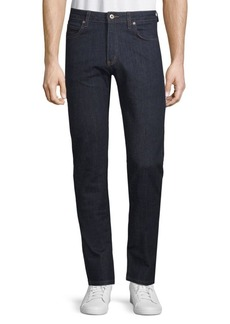 Naked & Famous Classic Stretch Jeans