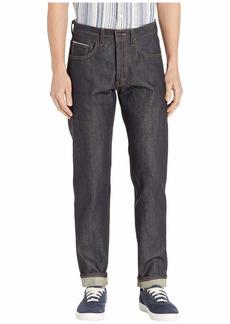Naked & Famous Easy Guy Kevlar® Fiber Blend Selvedge Jeans