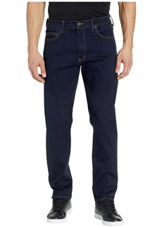 Naked & Famous Easy Guy Kinetic Stretch Denim Jeans