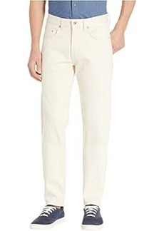 Naked & Famous Easy Guy Natural Seed Denim Jeans