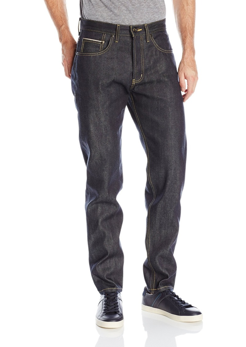 Naked & Famous Denim Men's Easy Guy Jean in