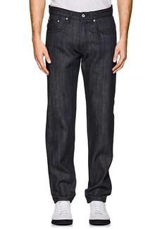 Naked & Famous Denim Men's Easy Guy Jeans