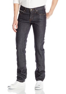 Naked & Famous Denim Men's Skinny Guy Jean
