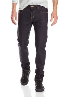 Naked & Famous Denim Men's Super Skinny Guy Jean