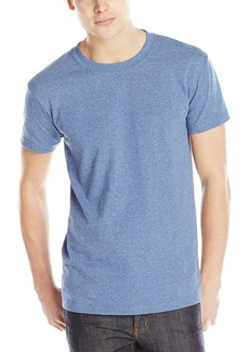 Naked & Famous Denim Men's T-Shirt in Ringspun Cotton