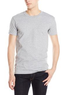 Naked & Famous Denim Men's T-Shirt in Ringspun Cotton