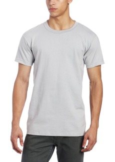 Naked & Famous Denim Men's T-Shirt  Large
