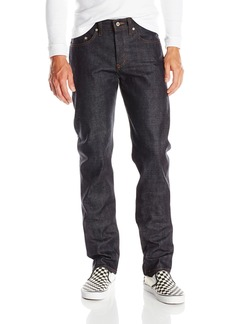 Naked & Famous Denim Men's Weird Guy  Jean