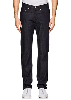 Naked & Famous Denim Men's Weird Guy Jeans