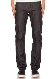 Naked & Famous Denim Super Skinny Guy