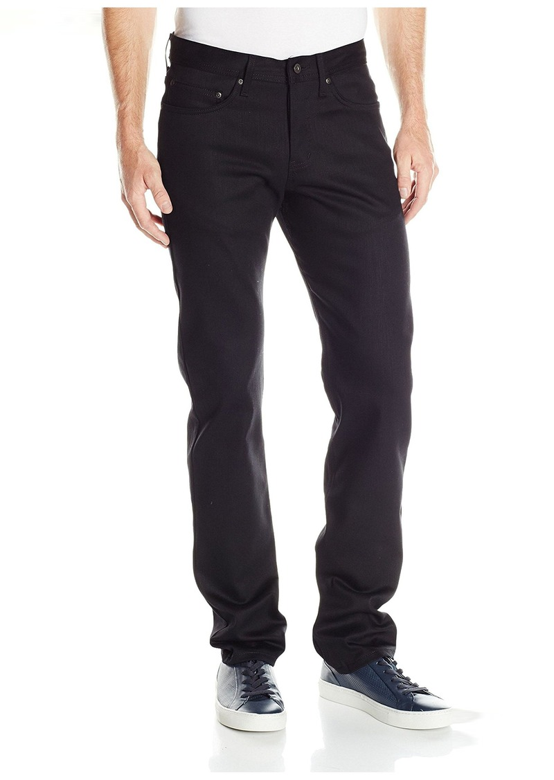 Naked & Famous Men's Weird Guy Stretch Jean