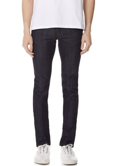 Naked & Famous Super Skinny Guy Jeans