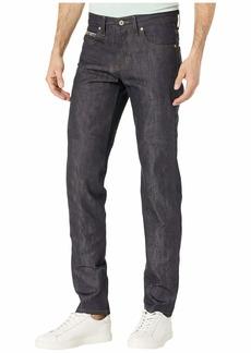Naked & Famous Super Guy - Hanami Selvedge Jeans