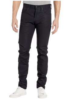 Naked & Famous Super Guy - Left Hand Twill Jeans