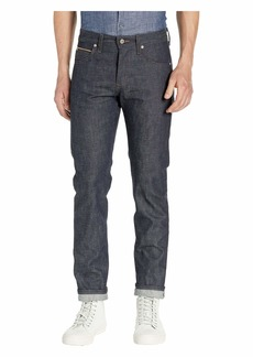 Naked & Famous Super Guy Chinese New Year/Earth Pig Jeans