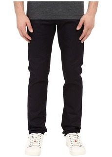Naked & Famous Super Guy 11.5oz Indigo Stretch Selvedge Denim