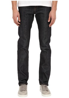 Naked & Famous Super Guy Left Hand Twill Selvedge Denim Jeans