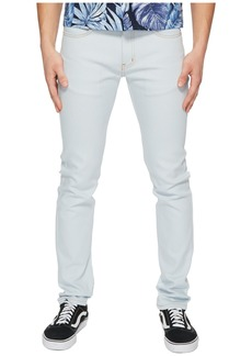 Naked & Famous Super Skinny Guy Power-Stretch Jeans