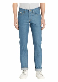 Naked & Famous Weird Guy Jeans in Setouchi Stretch Selvedge