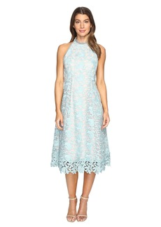 Nanette Lepore Bellisimo Dress