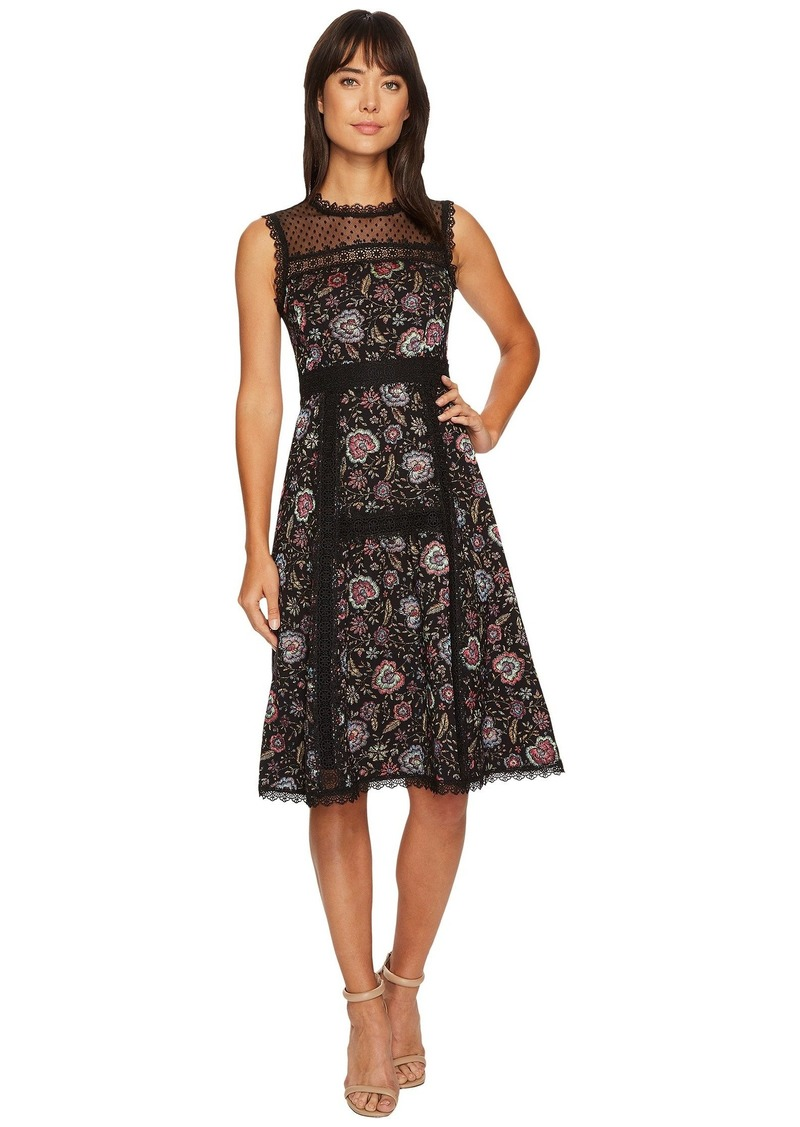Nanette Lepore Eve Dress