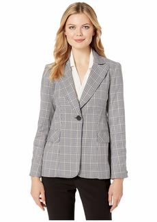 Nanette Lepore Groovy Jacket