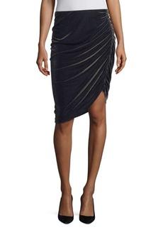 Nanette Lepore Hypnotist Skirt
