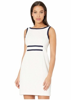 Nanette Lepore Jackie Shift Dress
