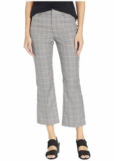 Nanette Lepore Maverick Pants