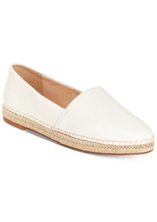 Nanette by Nanette Lepore Lacie Flats, Created for Macy's Women's Shoes