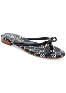 Nanette by Nanette Lepore Melanie Thongs Women's Shoes