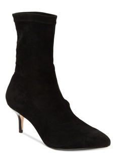 Nanette by Nanette Lepore Nico Booties, Created for Macy's Women's Shoes