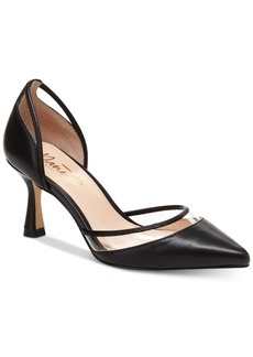 Nanette by Nanette Lepore Tabby Pumps, Created for Macy's Women's Shoes