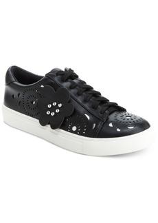 Nanette by Nanette Lepore Wesley Sneakers Women's Shoes