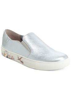 Nanette by Nanette Lepore Winnie Sneakers Women's Shoes