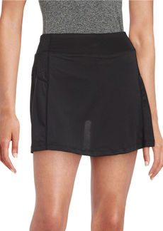 NANETTE LEPORE Active Lined Skirt